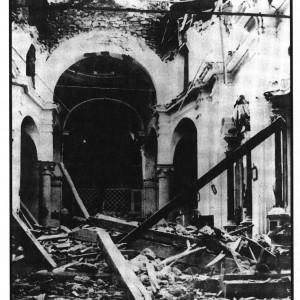 Terremotop 1920