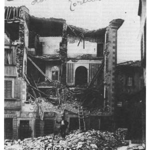 Tereremoto 1920