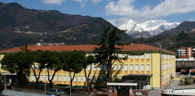 Ispia Barsanti