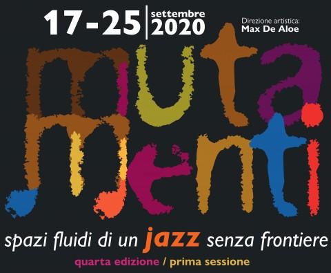 Manifesto Mutamenti 2020