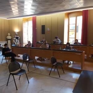 avolo Provinciale Scuole 4 Sett2020