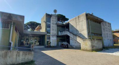 Liceo Scienze Umane Marina di Carrara
