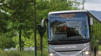 Autoline Toscane